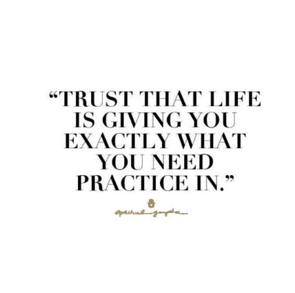 Trust_life_2048x2048